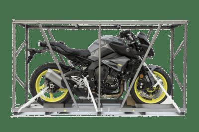 Sie suchen DE Motorrad Import Möglichkeiten? Dann sind Sie hier genau richtig.