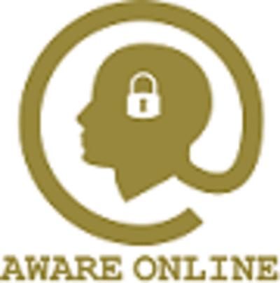 Wilt u een certified open source intelligence specialist worden?